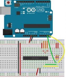 mcp23017_arduino
