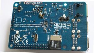 odroid-c1plus_b