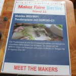 maker_faire_ber_2015
