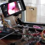 mikroskop_make