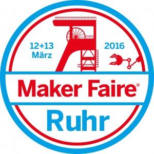 MF_Ruhr_StadtLogo_Rund_Neu_151209-300x300