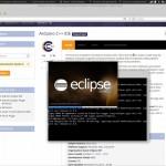 esp8266ex_eclipse