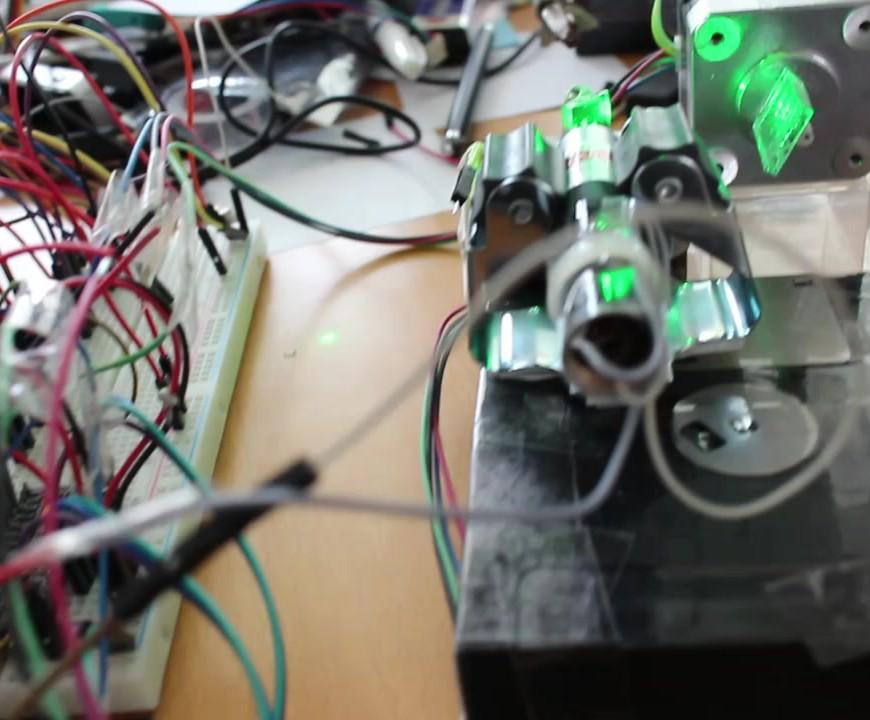 laser_modul_1